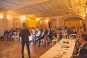 seminar ONDERNEMEN IN FRANKRIJK 18 oktober Mandelieu (06)