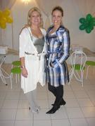 Eu, filha Diana mãe do juan, níver.....21.06.2010