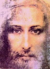 Jesus por Sai Baba