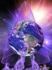 PlanetaTransmutando