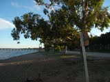 Linda Praia da Lagoa.