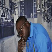City View Studio Photo