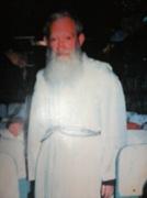 000_0021/Padre Irineo de Setuain