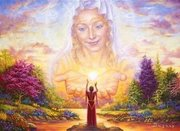 mae divina