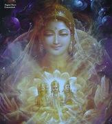 Hindu20TrinityBrahma20Vishnu20and20Shiva