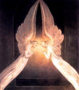 william blake printable_angel_pictures_3