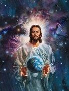 jesus-criador