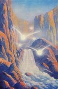 canyonofspirits