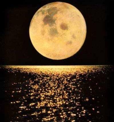 lua-cheia-1