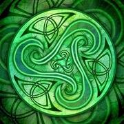 celtic_wheel