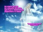 Grupo Mãe Maria
