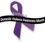 Second Annual TSDLYB Domestic Violence Awareness Walk