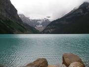 Lake Louise (memorias de um lugar especial)