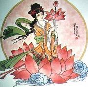 lotus_