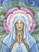 Mãe Maria4