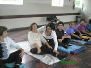 yog 4f 5f 1 5f 2 120