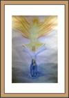 Cristo e o Espirito Santo