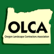 2014 OLCA/ASLA Golf Tournament
