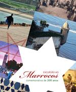EXCURSÃO AO MARROCOS COMEMORATIVA DOS 200 ANOS DOS JUDEUS  NA AMAZÔNIA