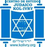 I Festival da Cultura Judaica