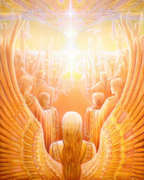 angels choir of angels