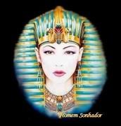Farao3