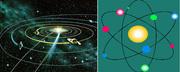 sistema_atomico