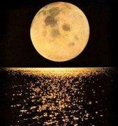 lua-cheia2