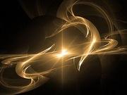 luz34