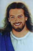Jesus - O Cristo - Alegria dos Homens