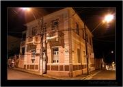 Mais uma casa centenária - Itajubá - MG - BR