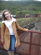Paranapiacaba 2011