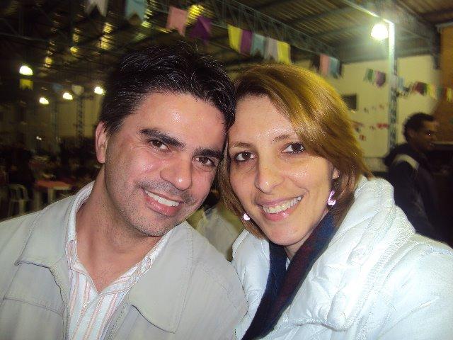 Re e Ela