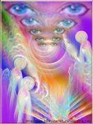 44548926_EyesHeavenValeriy_Kryuchkov_Glaza_Neba_fr