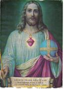 Imagem foto Jesus Anjos de luz
