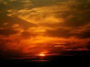 Sol Nascente em Itapira