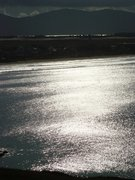 De Itapira para a lagoa do Mirim