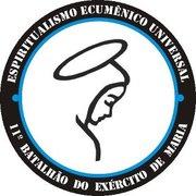 Espiritualismo Ecumênico Universal
