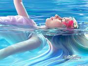 Amor de Agua