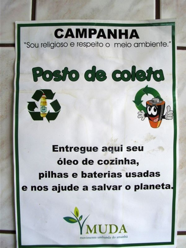 campanha do oleo 4