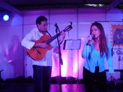 FEIRA DO LIVRO/CANOAS 2012