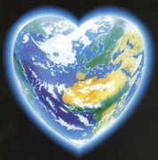Terra Coração