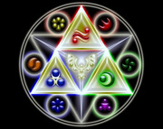 Geometria 7/Mer-ka-Ba