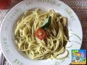 espagueti_ao_pesto