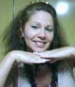 Sou Luz!!!!