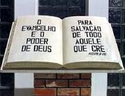 images-biblia-texto