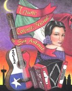 31st Annual Tejano Conjunto Festival
