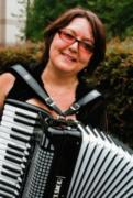 Accordion Workshop with Debra Peters