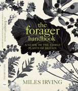 Foraging, Miles Irving and Rob Martin