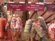 Flavors of Gascony - FULLY BOOKED
